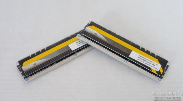 lchapuzasinformatico.com wp content uploads 2012 10 Avexir Core Series DDR3 2400 CL10 06 619x342 2