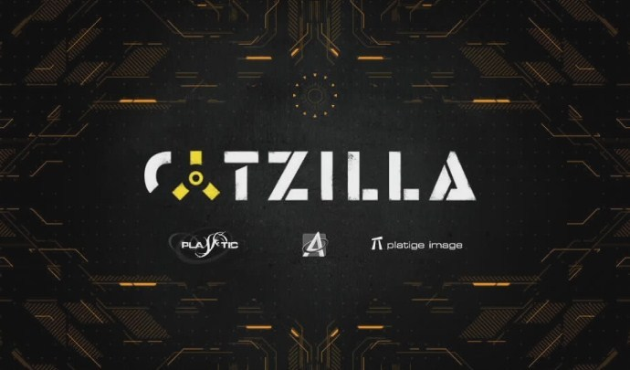 Catzilla: Nuevo software de Benchmarking en 3D