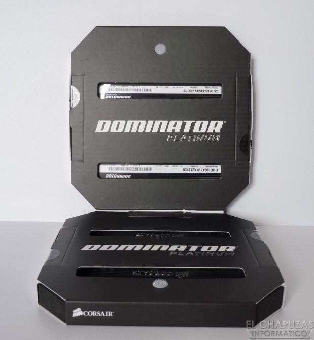 lchapuzasinformatico.com wp content uploads 2012 10 Corsair Dominator Platinum 2133 MHz 16 GB 03 619x672 5