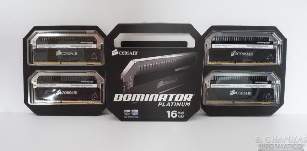 lchapuzasinformatico.com wp content uploads 2012 10 Corsair Dominator Platinum 2133 MHz 16 GB 04 619x306 6