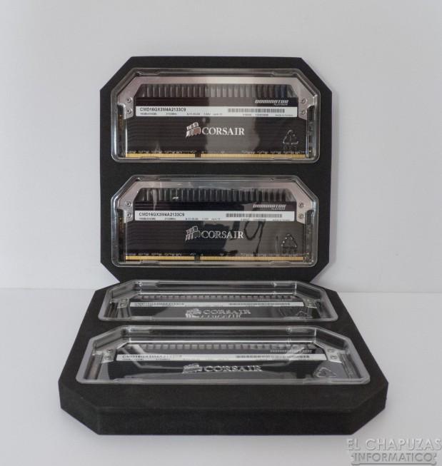 lchapuzasinformatico.com wp content uploads 2012 10 Corsair Dominator Platinum 2133 MHz 16 GB 05 619x653 7