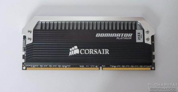 lchapuzasinformatico.com wp content uploads 2012 10 Corsair Dominator Platinum 2133 MHz 16 GB 07 619x322 9
