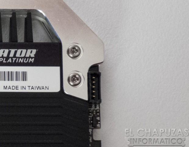 lchapuzasinformatico.com wp content uploads 2012 10 Corsair Dominator Platinum 2133 MHz 16 GB 09 619x482 11