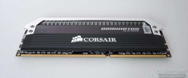lchapuzasinformatico.com wp content uploads 2012 10 Corsair Dominator Platinum 2133 MHz 16 GB 10 619x259 12