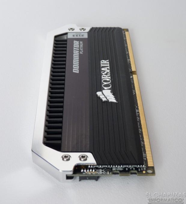 lchapuzasinformatico.com wp content uploads 2012 10 Corsair Dominator Platinum 2133 MHz 16 GB 12 619x677 14