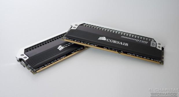 lchapuzasinformatico.com wp content uploads 2012 10 Corsair Dominator Platinum 2133 MHz 16 GB 13 619x335 15