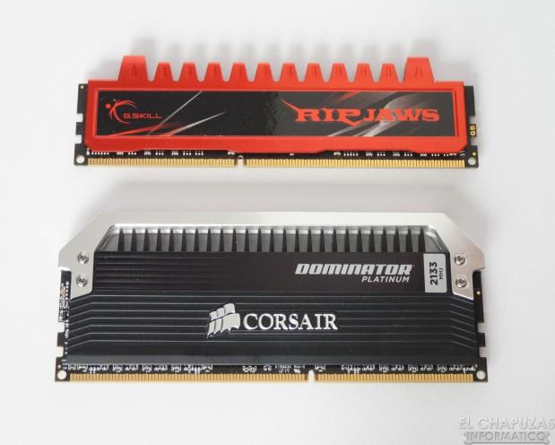 lchapuzasinformatico.com wp content uploads 2012 10 Corsair Dominator Platinum 2133 MHz 16 GB 14 619x496 16