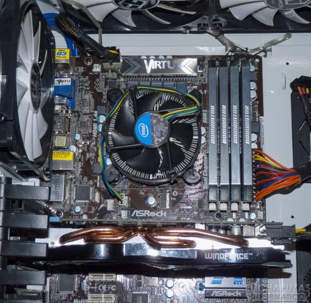 lchapuzasinformatico.com wp content uploads 2012 10 Corsair Dominator Platinum 2133 MHz 16 GB 16 619x603 18