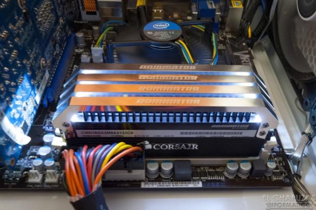 lchapuzasinformatico.com wp content uploads 2012 10 Corsair Dominator Platinum 2133 MHz 16 GB 17 619x412 19
