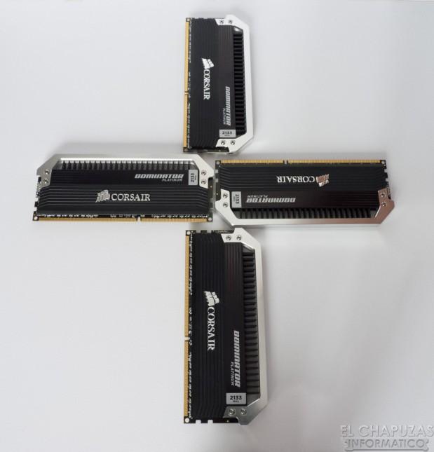 lchapuzasinformatico.com wp content uploads 2012 10 Corsair Dominator Platinum 2133 MHz 16 GB 18 619x645 26