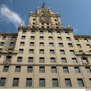 Telefónica busca crear una subsidiaria en América Latina