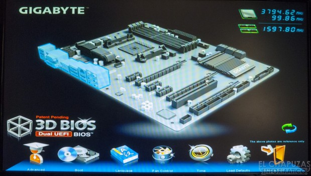 lchapuzasinformatico.com wp content uploads 2012 10 Gigabyte F2A85A UP4 BIOS 01 619x351 20