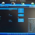 lchapuzasinformatico.com wp content uploads 2012 10 Gigabyte F2A85A UP4 BIOS 02++ 150x150 23