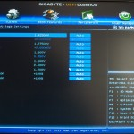 lchapuzasinformatico.com wp content uploads 2012 10 Gigabyte F2A85A UP4 BIOS 03+ 150x150 25