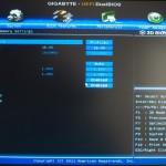 lchapuzasinformatico.com wp content uploads 2012 10 Gigabyte F2A85A UP4 BIOS 03 150x150 24