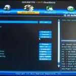 lchapuzasinformatico.com wp content uploads 2012 10 Gigabyte F2A85A UP4 BIOS 04+ 150x150 28