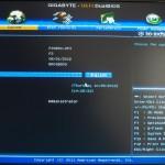 lchapuzasinformatico.com wp content uploads 2012 10 Gigabyte F2A85A UP4 BIOS 04 150x150 27