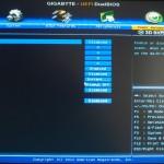 lchapuzasinformatico.com wp content uploads 2012 10 Gigabyte F2A85A UP4 BIOS 05 150x150 30