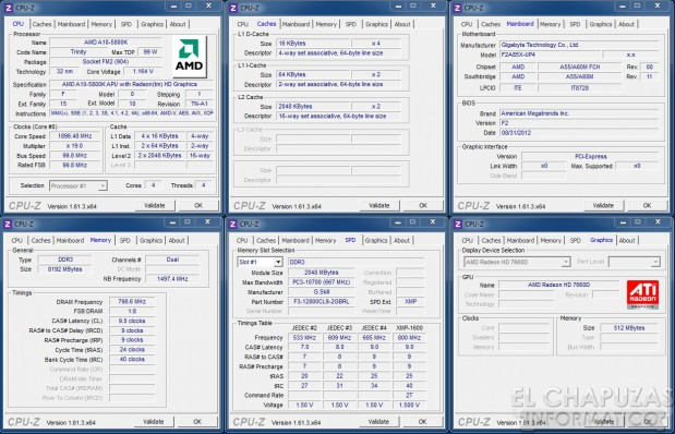 lchapuzasinformatico.com wp content uploads 2012 10 Gigabyte F2A85A UP4 CPU Z 619x398 32