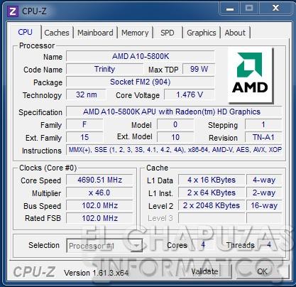 lchapuzasinformatico.com wp content uploads 2012 10 Gigabyte F2A85A UP4 CPU Z OC 42