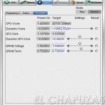 lchapuzasinformatico.com wp content uploads 2012 10 Gigabyte F2A85A UP4 Easy Tune 6 02++ 150x150 38