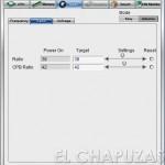 lchapuzasinformatico.com wp content uploads 2012 10 Gigabyte F2A85A UP4 Easy Tune 6 02+ 150x150 37