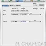 lchapuzasinformatico.com wp content uploads 2012 10 Gigabyte F2A85A UP4 Easy Tune 6 02 150x150 36
