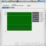 lchapuzasinformatico.com wp content uploads 2012 10 Gigabyte F2A85A UP4 Easy Tune 6 03+ 150x150 40