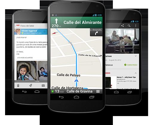 lchapuzasinformatico.com wp content uploads 2012 10 Google Nexus 4 1 0