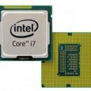 Intel tampoco abandonará las CPUs con Socket