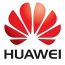 Huawei lo confirma, Movistar lanzará 1 Gbps simétrico en 2015