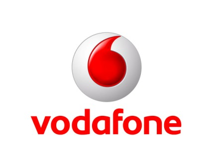Vodafone también ofrecerá Fibra Óptica a 300 Mbps