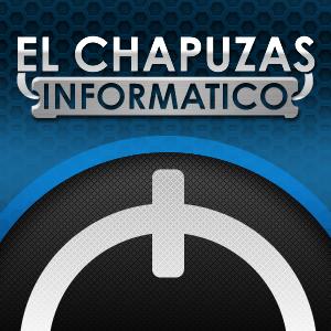 Logo mini El Chapuzas