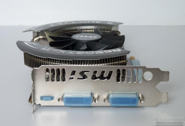 lchapuzasinformatico.com wp content uploads 2012 10 MSI GeForce 650 Ti OC Power Edition 09 619x424 10