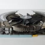 lchapuzasinformatico.com wp content uploads 2012 10 MSI GeForce 650 Ti OC Power Edition 11 150x150 13