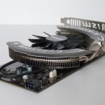 lchapuzasinformatico.com wp content uploads 2012 10 MSI GeForce 650 Ti OC Power Edition 13+ 150x150 17