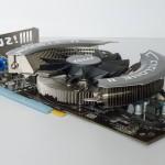 lchapuzasinformatico.com wp content uploads 2012 10 MSI GeForce 650 Ti OC Power Edition 13 150x150 16