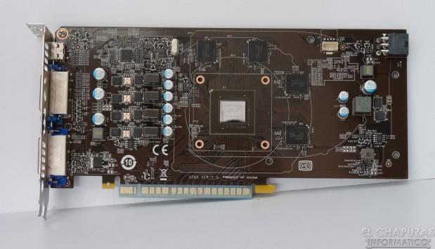 lchapuzasinformatico.com wp content uploads 2012 10 MSI GeForce 650 Ti OC Power Edition 16 619x355 20