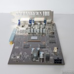 lchapuzasinformatico.com wp content uploads 2012 10 MSI GeForce 650 Ti OC Power Edition 18+ 150x150 23