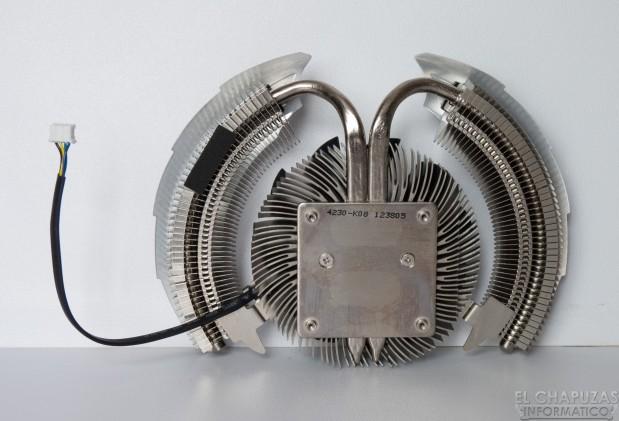 lchapuzasinformatico.com wp content uploads 2012 10 MSI GeForce 650 Ti OC Power Edition 20 619x421 26