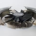 lchapuzasinformatico.com wp content uploads 2012 10 MSI GeForce 650 Ti OC Power Edition 21 150x150 27
