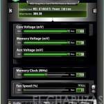 lchapuzasinformatico.com wp content uploads 2012 10 MSI GeForce 650 Ti OC Power Edition Afterburner 2 150x150 31