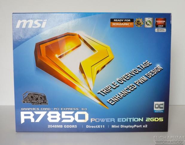 lchapuzasinformatico.com wp content uploads 2012 10 MSI R7850 OC Power Edition 01 619x486 2