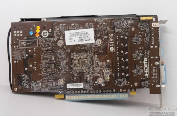 lchapuzasinformatico.com wp content uploads 2012 10 MSI R7850 OC Power Edition 14 619x406 18