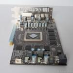 lchapuzasinformatico.com wp content uploads 2012 10 MSI R7850 OC Power Edition 17+ 150x150 22