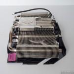 lchapuzasinformatico.com wp content uploads 2012 10 MSI R7850 OC Power Edition 21+ 150x150 28