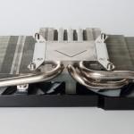 lchapuzasinformatico.com wp content uploads 2012 10 MSI R7850 OC Power Edition 21 150x150 27