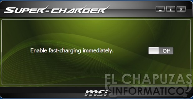lchapuzasinformatico.com wp content uploads 2012 10 MSI Z77 MPower Bing Bang Software Super Charger 619x319 52