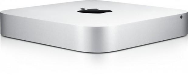 Mac mini foto 619x247 0