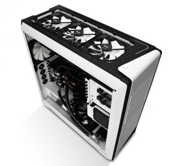 NZXT Switch 810 619x576 0